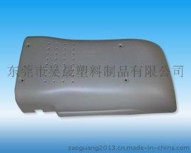 昊晟公司供应各种车辆塑料外壳厚板吸塑