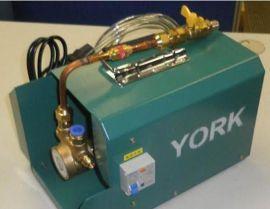 电动加油泵PA401