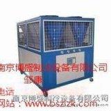 西安冷水機廠家,西安風冷式冷水機廠家