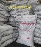 長效防腐降阻劑大量低價供應|藍澤防雷行業突出