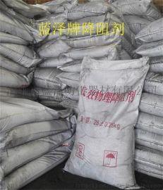 长效防腐降阻剂大量低价供应|蓝泽防雷行业突出