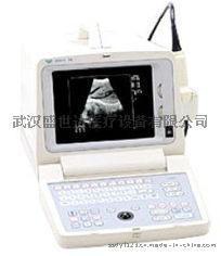 笔记本便携式黑白超声诊断仪 全数字超声诊断仪