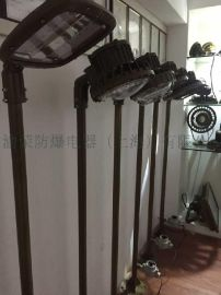 湖北荆门市300瓦LED防爆高杆灯特价