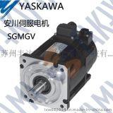 安川伺服電機200W SGMJV-08ADD6S(E)