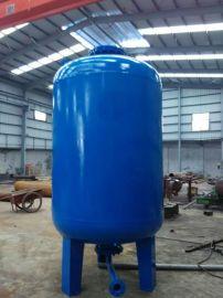 厂家供应BeDY-400隔膜式气压罐