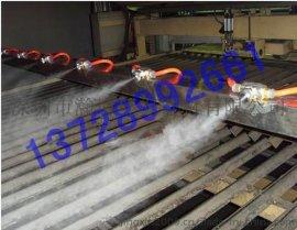 AIR LIQUID空气雾化喷头喷嘴, 造雾喷雾喷嘴