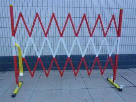JAD-绝缘片式安全围栏生产厂家