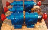 山东滕州东森泵业现货供应 高压油泵 2CY高压油泵  全国联保