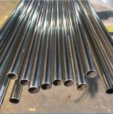 肇慶304不鏽鋼管 拉絲不鏽鋼管 304L不鏽鋼流體管