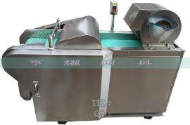 切菜机 多功能切菜机 全自动切菜机 电动切菜机 商用切菜机