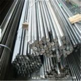 2A12航空铝棒 超硬2A12铝合金棒 优质2A12硬质铝合金棒 航空专用2A12铝合金棒