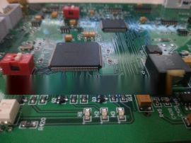 北京电路板贴片焊接