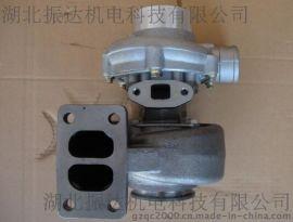 HX20 3802290 涡轮增压器 适用于康明斯发动机