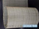 不锈钢编织滤网|密纹网|不锈钢密纹网|不锈钢席型编织网