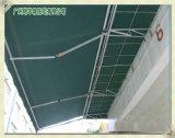 制作安装法式遮阳蓬、曲臂伸缩遮阳蓬,固定篷