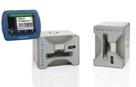 供应多米诺 易普力 热转印打码机 TTO打码机 兽药打码机