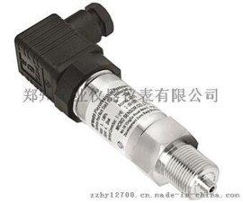 压力变送器MPM489