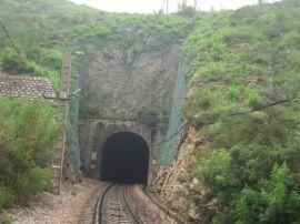 隧道专用边坡防护网¥湖南隧道专用边坡防护网¥隧道专用边坡防护网厂家