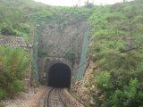 隧道專用邊坡防護網¥湖南隧道專用邊坡防護網¥隧道專用邊坡防護網廠家