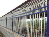 双弯头围栏网,双弯头铁艺围栏网,双弯头喷塑铁艺围栏网