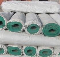 PVC软板,绿色PVC软板,透明PVC软板