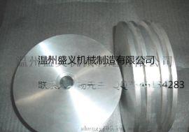 南京LW-40/8,L-42/7压缩机配件一二级活塞环支承环进排气阀组件生产