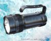 JW7112/HP便攜式LED勻光勘查燈/廠家批發