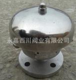 不鏽鋼透氣帽 防爆阻火透氣帽 304 鑄鋼 鋁合金