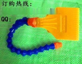 吹风喷头 塑料吹风喷头 风刀 吹风喷嘴 塑料 abs吹风喷嘴格强生产
