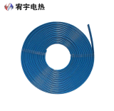厂家直销 太阳能电伴热带 自控温 自限温电短线
