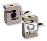 TSB-2称重传感器