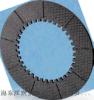 东洋炭素石墨应用于高铁动车