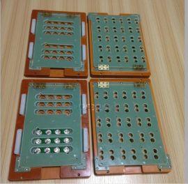 自动焊接机夹具 焊接夹具 焊接治具 装配夹具 测试夹具