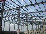深圳鋼結構工程有限公司