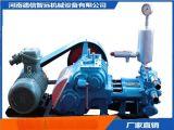bw250三缸注漿泵15kw