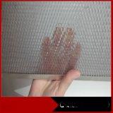 厂家定制 光触媒过滤网 铝基蜂窝 六边形铝蜂窝过滤网