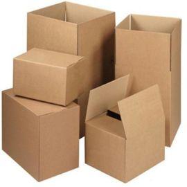 仙村纸箱厂家、增城彩箱、开发区彩盒厂