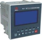 威森電氣SCK600B電氣火災監控探測器    王文娟18691808189