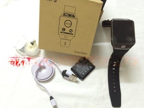 無線藍牙手錶接收器918耳機接收器套裝
