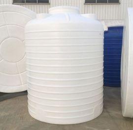 供应1吨塑料储罐,厂家直销