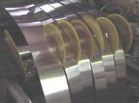 无锡SUS310S不锈钢箔(耐高温)