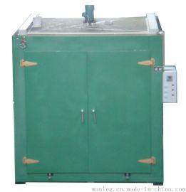 厂家直销工业烘箱 恒温烤箱 多种行业烘干设备热处理