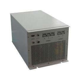 昊瑞昌 10KW充电模块