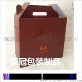 沙井供應優質牛卡紙箱,低價出貨快,可印刷可定做紙箱