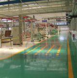 厦门防静电地板环氧防静电地坪漆秀珀环氧树脂防静电地板施工