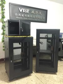 山西太原网络服务器机柜厂家,潘洋机柜
