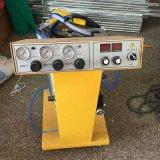 喷塑机静电塑粉机设备