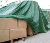 專業產業防水蓋貨蓬布 加厚pvc蓬布 防曬帆布