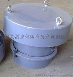 BPS-250A安全泄压阀