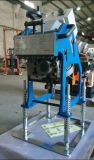 上海川振牌GBS-12D自動鋼板坡口機